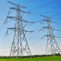 FaultVista-T 高压输电线路(Transmission)故障定位及通报系统