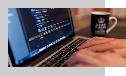 软件开发服务