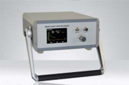 SF6微水密度检测