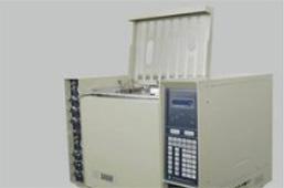 变压器铁芯电流/油色谱分析检测